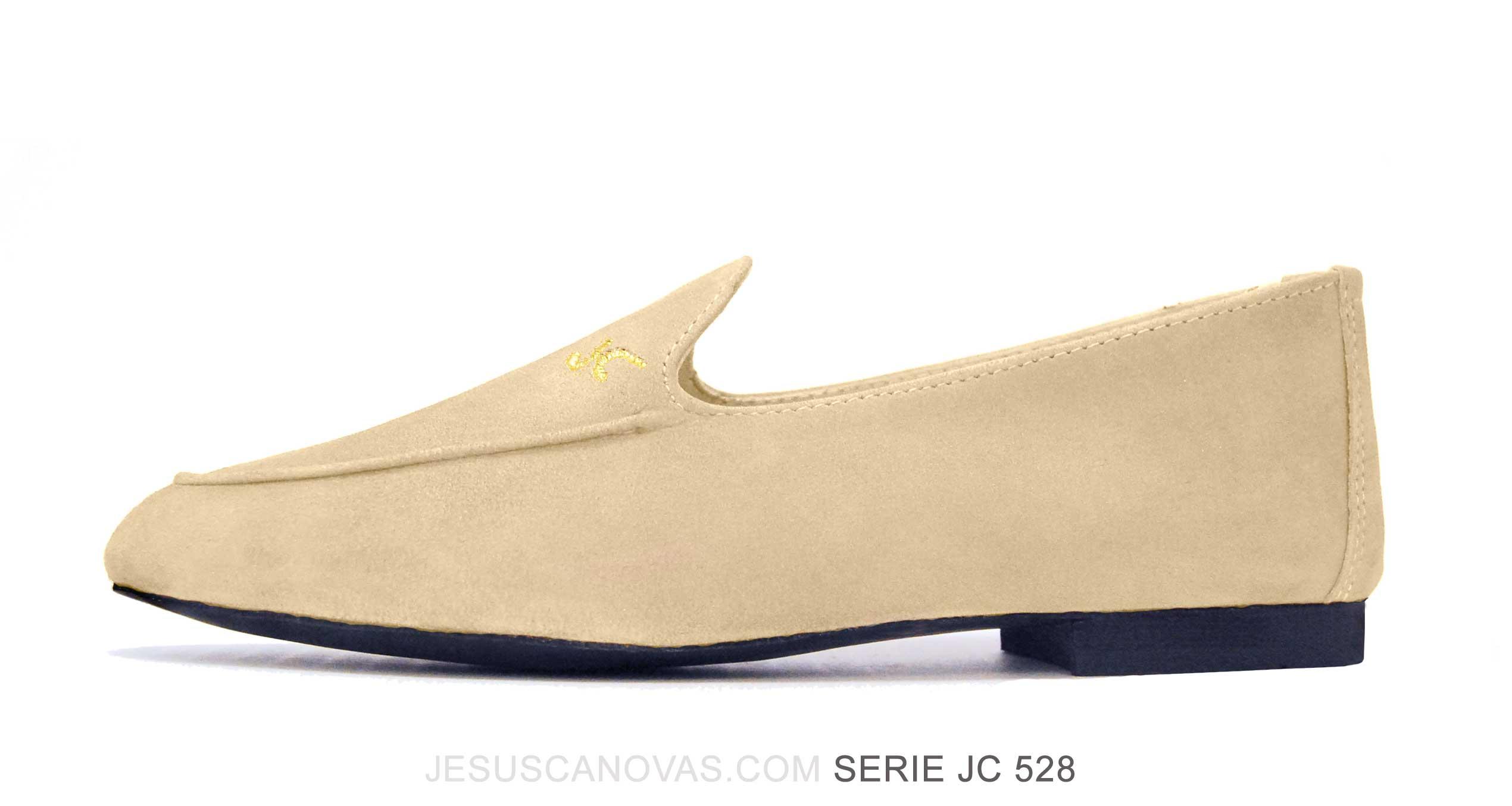 Foto 1 de Zapatos Julio Iglesias Mocasin Terrano ante