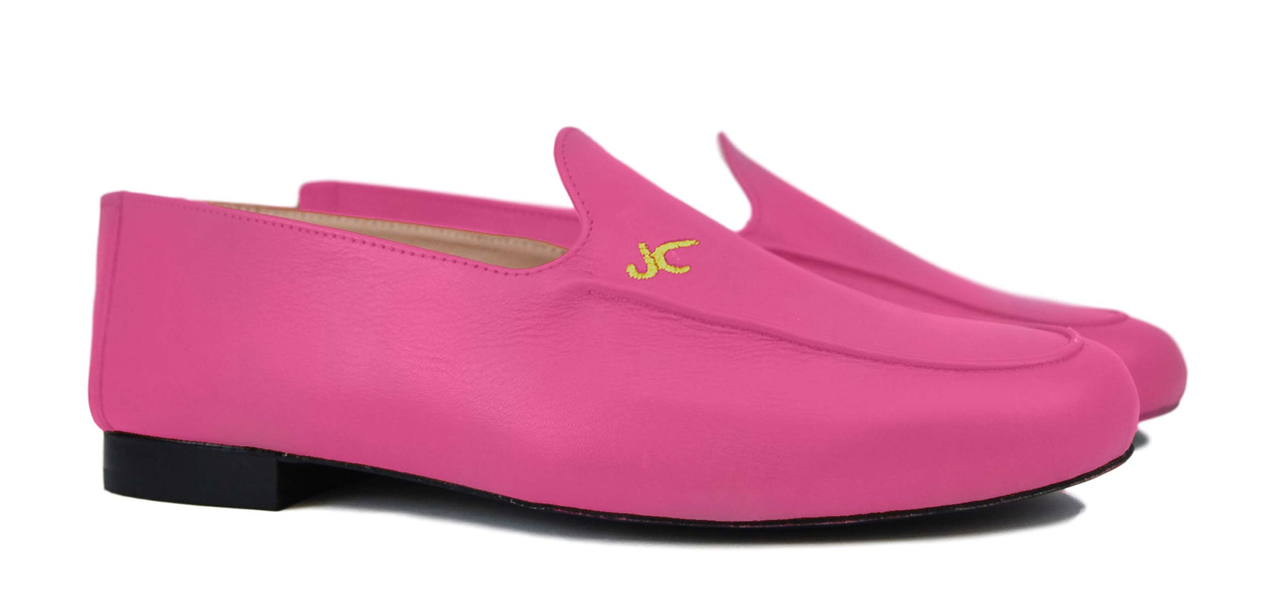 Foto 5 de Zapatos Julio Iglesias 528 JC Sachet Napa