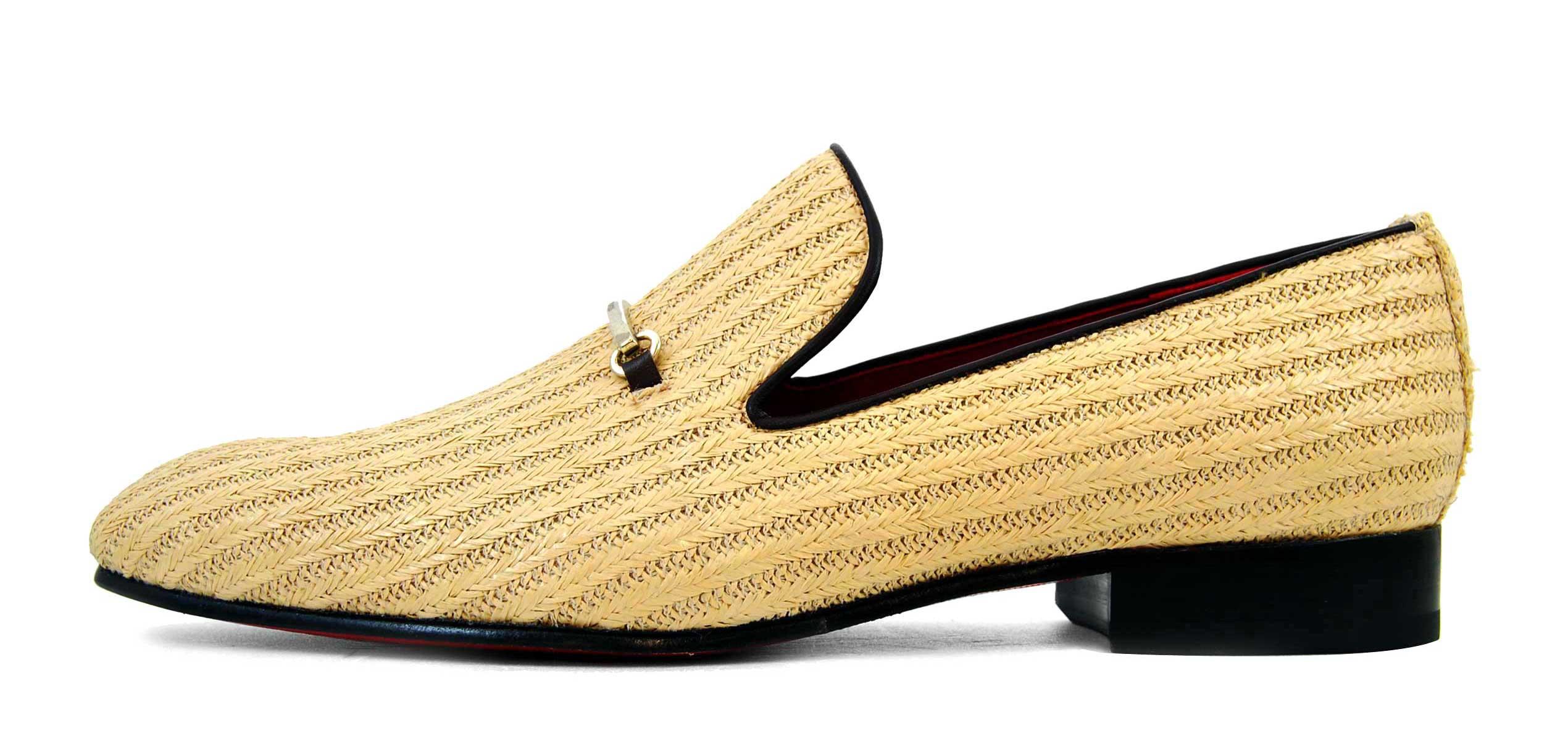 Foto 1 de Zapatos Palma Panameña
