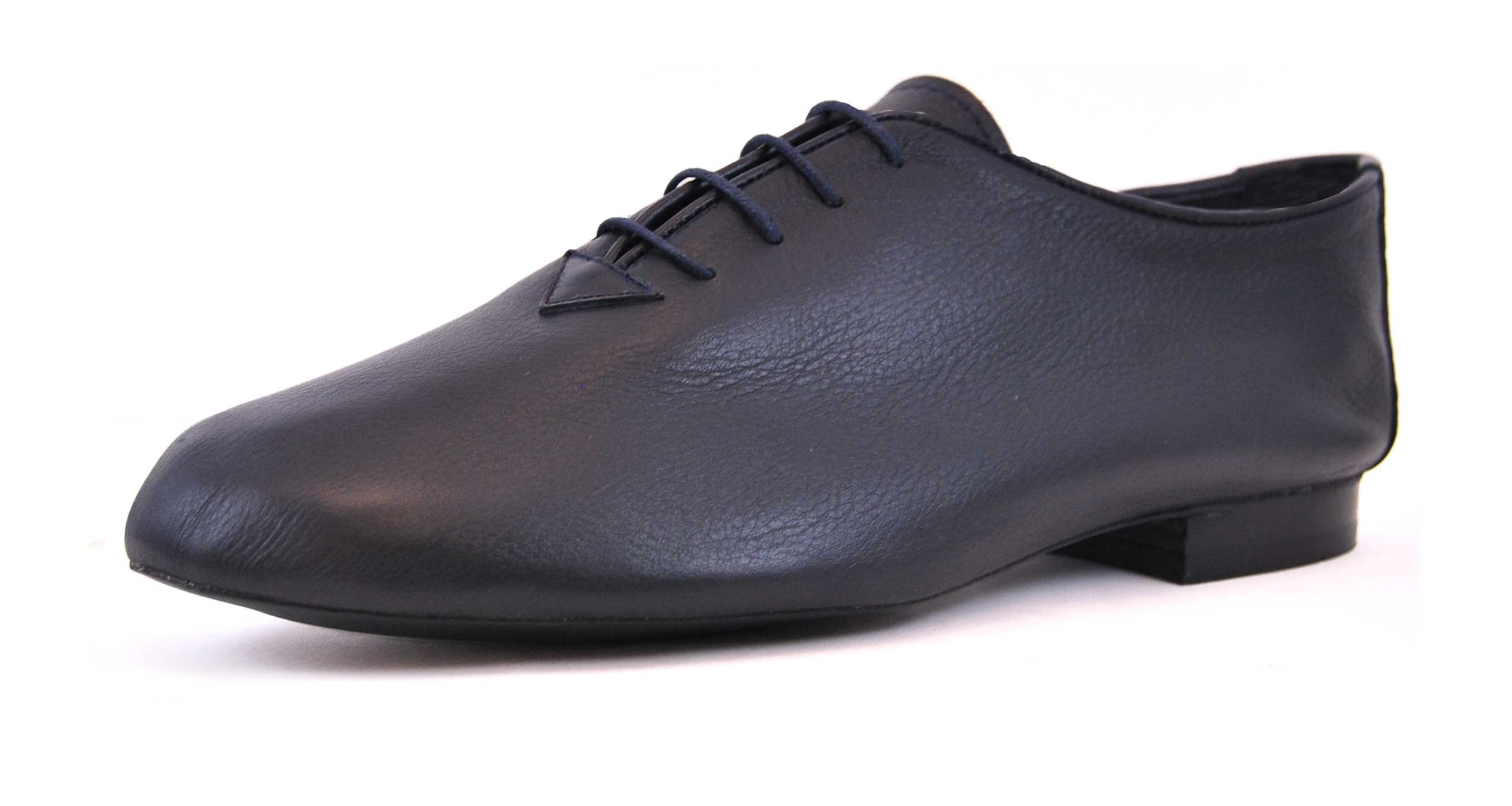 Foto 5 de Zapatos Julio Iglesias Cordon 529 JC Marino Napa