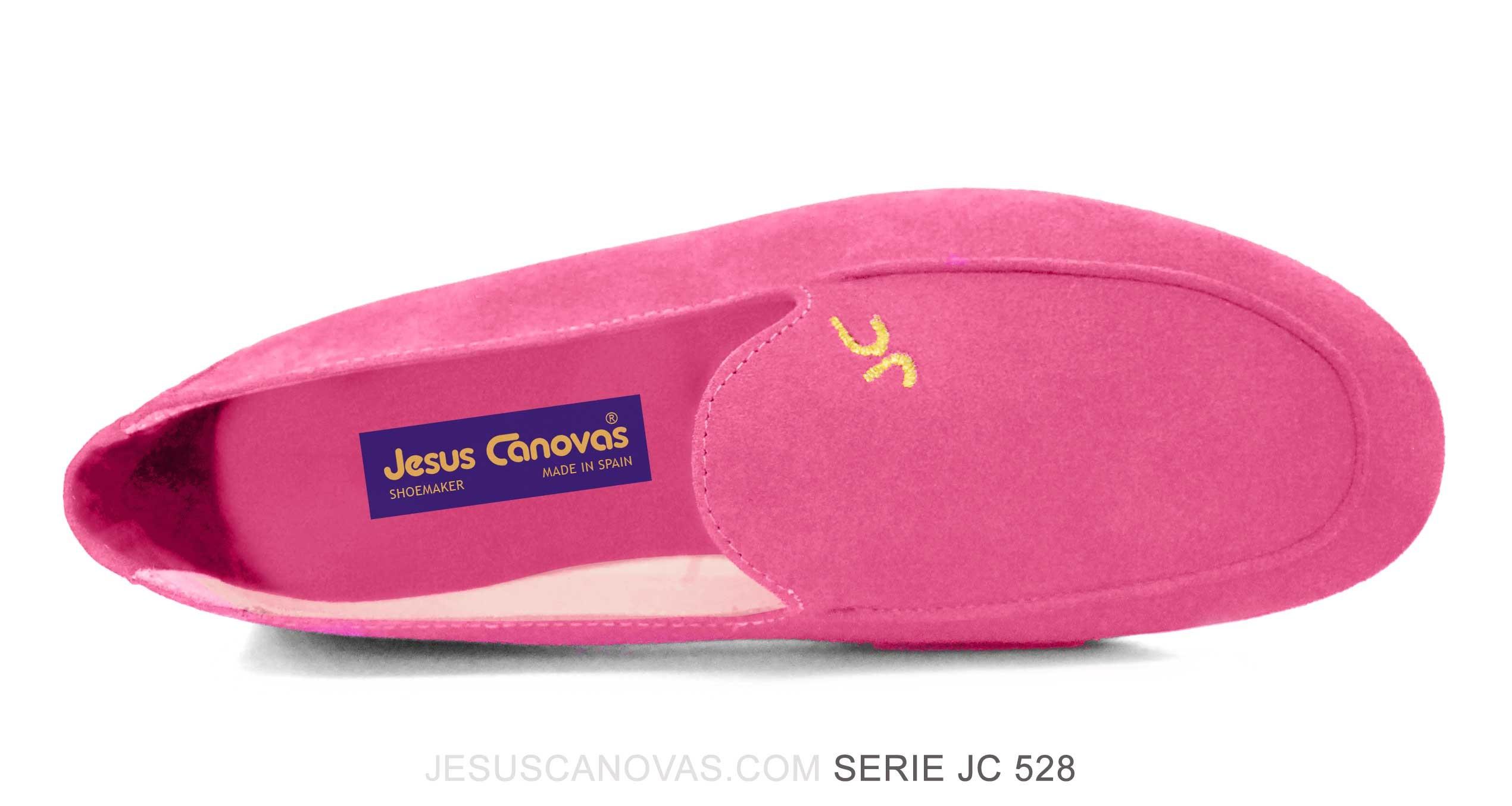 Foto 2 de Zapatos Julio Iglesias Mocasin Bogor Ante