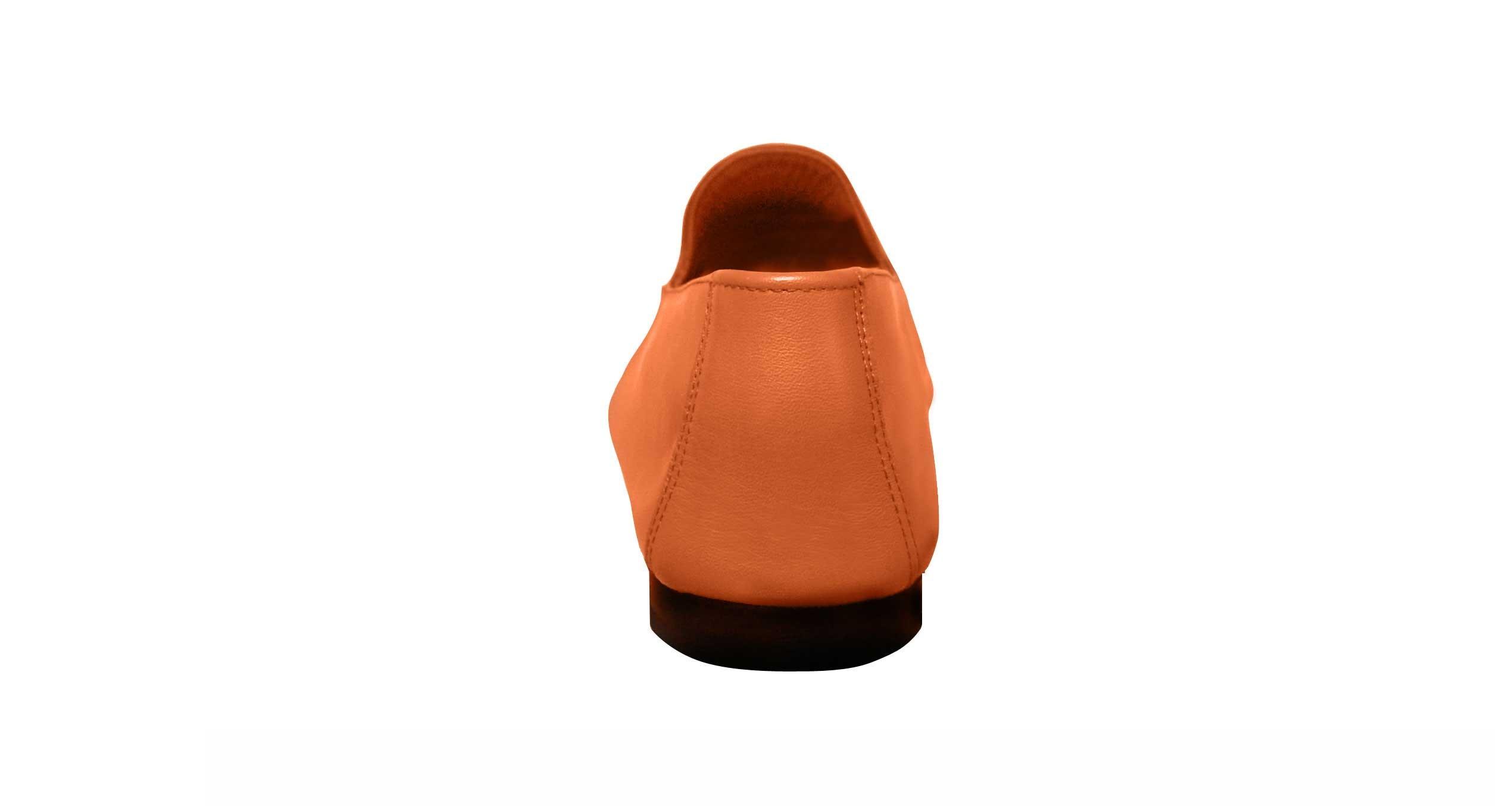 Foto 4 de Zapatos Julio Iglesias Cordon 529 JC Cuero Napa