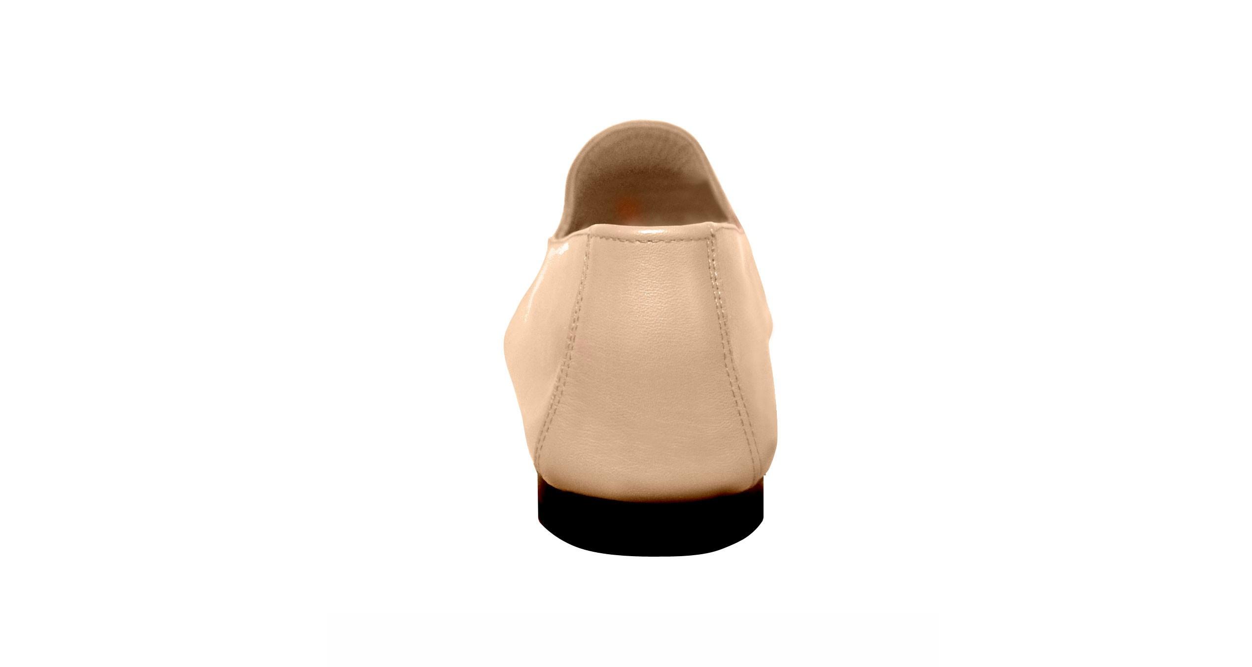 Foto 4 de Zapatos Julio Iglesias Cordon 529 JC Deserto Napa